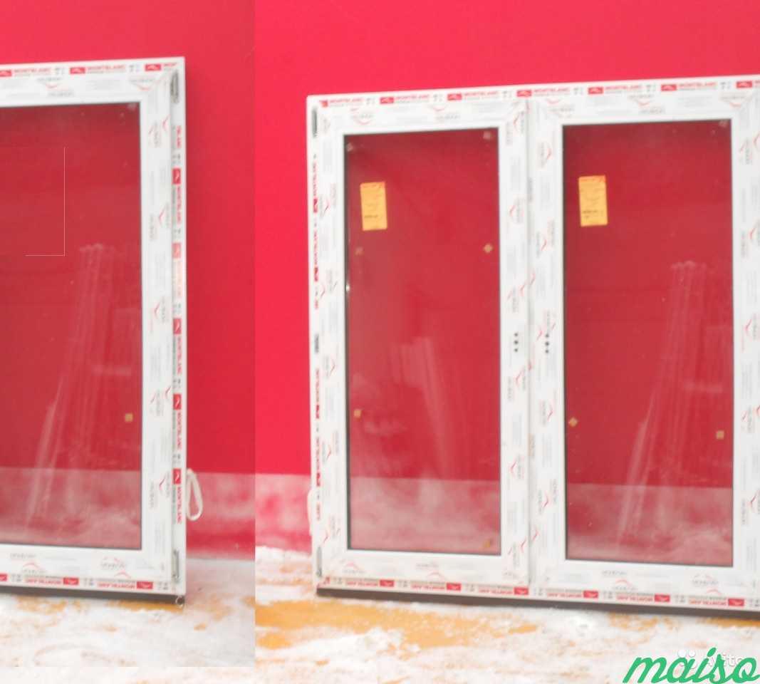 Двери пластиковые фото в одинцово