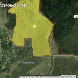 Продам участок 113.26 га , земли сельхозназначения (СНТ, ДНП) , Симферопольское шоссе , 55 км до города