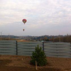 Продам участок 10 сот. , земли сельхозназначения (СНТ, ДНП) , Рогачёвское шоссе , 55 км до города