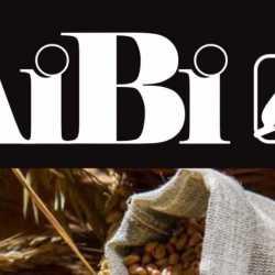 Закваска силоса сенажа AiBi