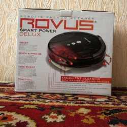 Rovus Smart Power Delux