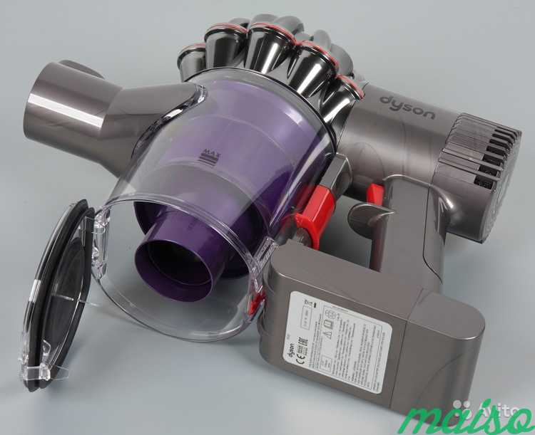 Dyson на аккумуляторах все модели cleaning the dyson vacuum cleaner
