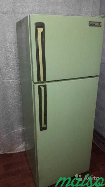 самых известных фото холодильник энием прочитан ряд