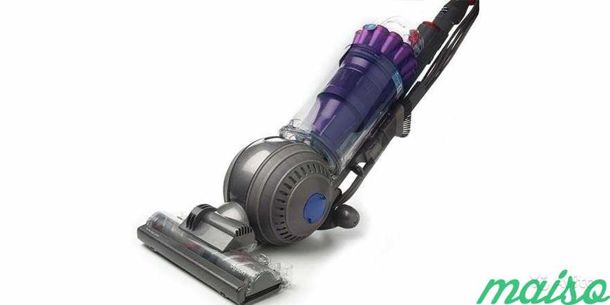 Dyson animal vacuum cleaner dc41 v dyson