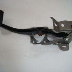 Mazda 6 GJ 2.5 педаль тормоза