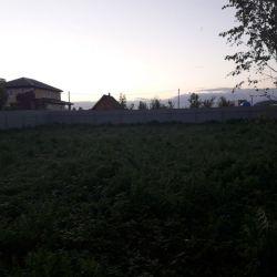 Продам участок 10 сот. , земли сельхозназначения (СНТ, ДНП) , Щёлковское шоссе , 40 км до города