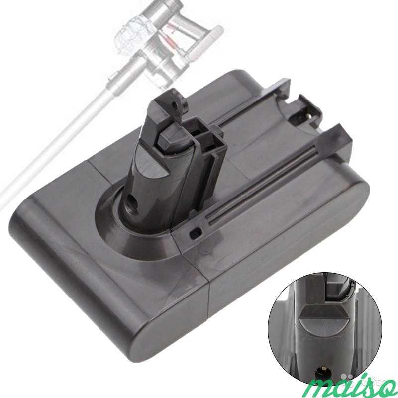 Аккумулятор для пылесоса dyson sv03 dyson price costco