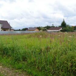 Продам участок 10 сот. , земли сельхозназначения (СНТ, ДНП) , Киевское шоссе , 70 км до города