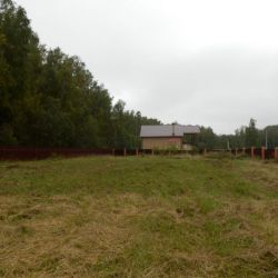 Продам участок 40 сот. , земли сельхозназначения (СНТ, ДНП) , Варшавское шоссе , 75 км до города