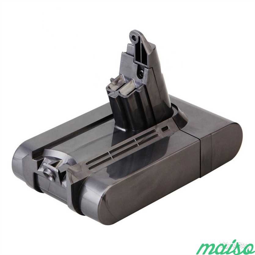 Dyson sv03 аккумулятор dyson a filter