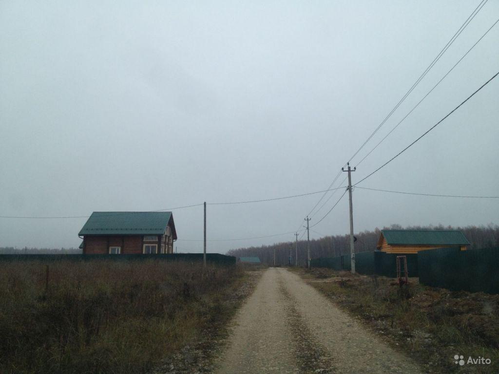 Продам участок 10 сот. , земли сельхозназначения (СНТ, ДНП) , Щёлковское шоссе , 8 км до города в Москве. Фото 1