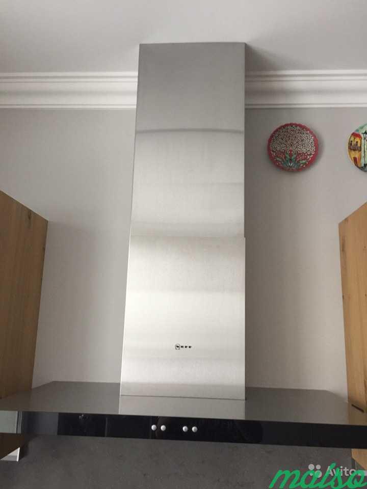 Ремонт гостиной с кухней фото
