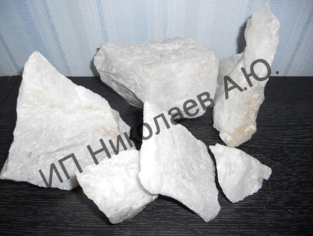 Камни для бани и сауны в Верхнем Уфалее. Фото 5