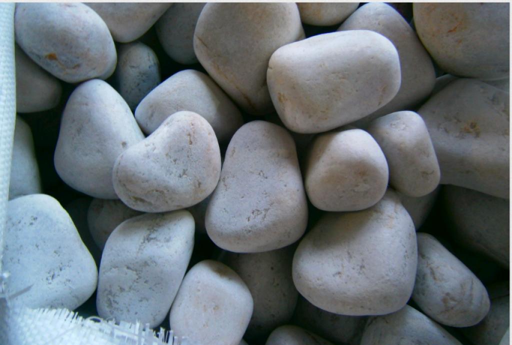 Камни для бани и сауны в Верхнем Уфалее. Фото 6