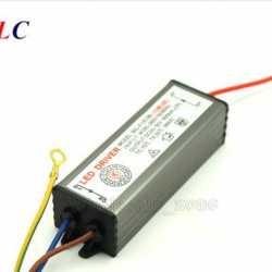 Блок питания (LED драйвер) BG-F10C3B 30Вт