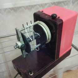 Электропрялка бытовая ро-88