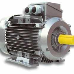 Электродвигатель АИР56,63,71,80,90,100,112,132,160. Редукторы,мотор-редукторы