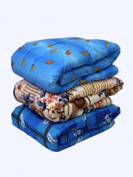 Раскладушки, кровати металлические для малых помещений в Хабаровске. Фото 4