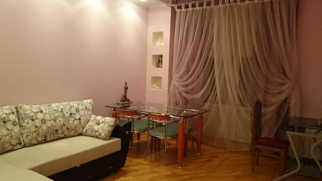 Квартира в 5 минутах от моря на Крымской 186 для приятного отдыха в Анапе. Фото 7