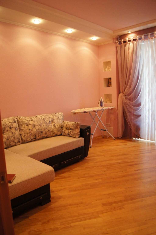 Квартира в 5 минутах от моря на Крымской 186 для приятного отдыха в Анапе. Фото 5