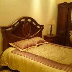 Квартира в 5 минутах от моря на Крымской 186 для приятного отдыха