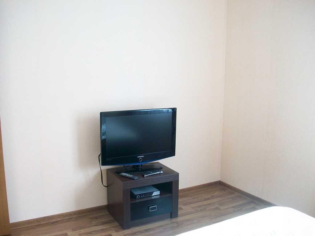 Сдается уютная 2 комнатная квартира с видом на море и парк на Горького 2а в Анапе. Фото 7