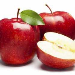 Натуральный яблочный концентрированный сок