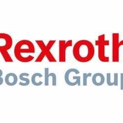Гидравлика производства BOSCH REXROTH