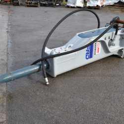 Гидромолот Furukawa F19 XP