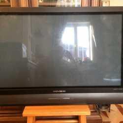 Продам плазменный Телевизор Daewoo DPP-42A3V