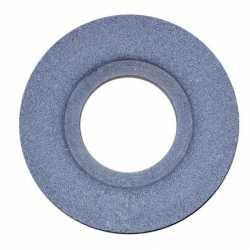 А1-зшн абразивные круги, а также ситовой цилиндр. А1-зшн абразивные круги, а также ситовой цилиндр.