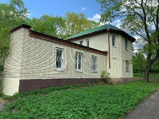 Продается нежилое здание административного назначения в Москве. Фото 2