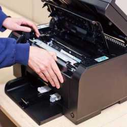 Ремонт принтеров диагностика бесплатно.