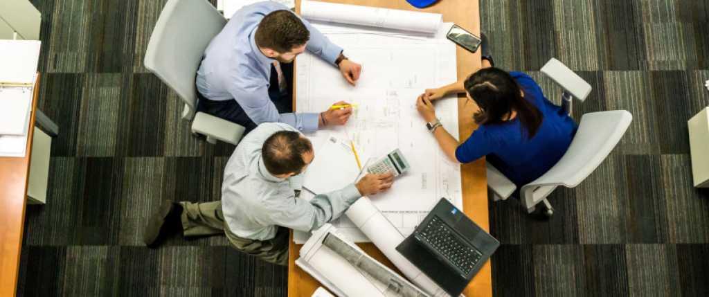 Проекты и решения на 1С для производства 1С:ERP, 1С:MDM, 1C:PDM, 1C:ТОИР в Москве. Фото 2