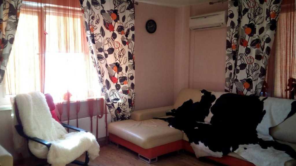 Хотите снять квартиру на часы, ночь, сутки, неделю. в Нижнем Новгороде? в Нижнем Новгороде. Фото 7