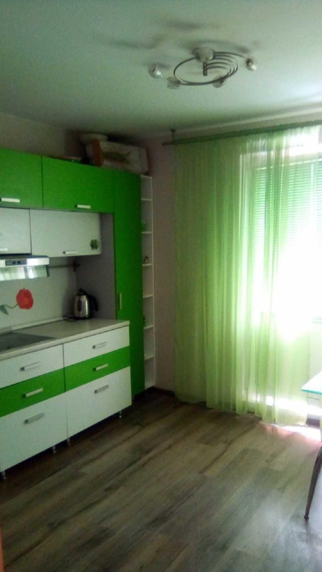 Хотите снять квартиру на часы, ночь, сутки, неделю. в Нижнем Новгороде? в Нижнем Новгороде. Фото 2