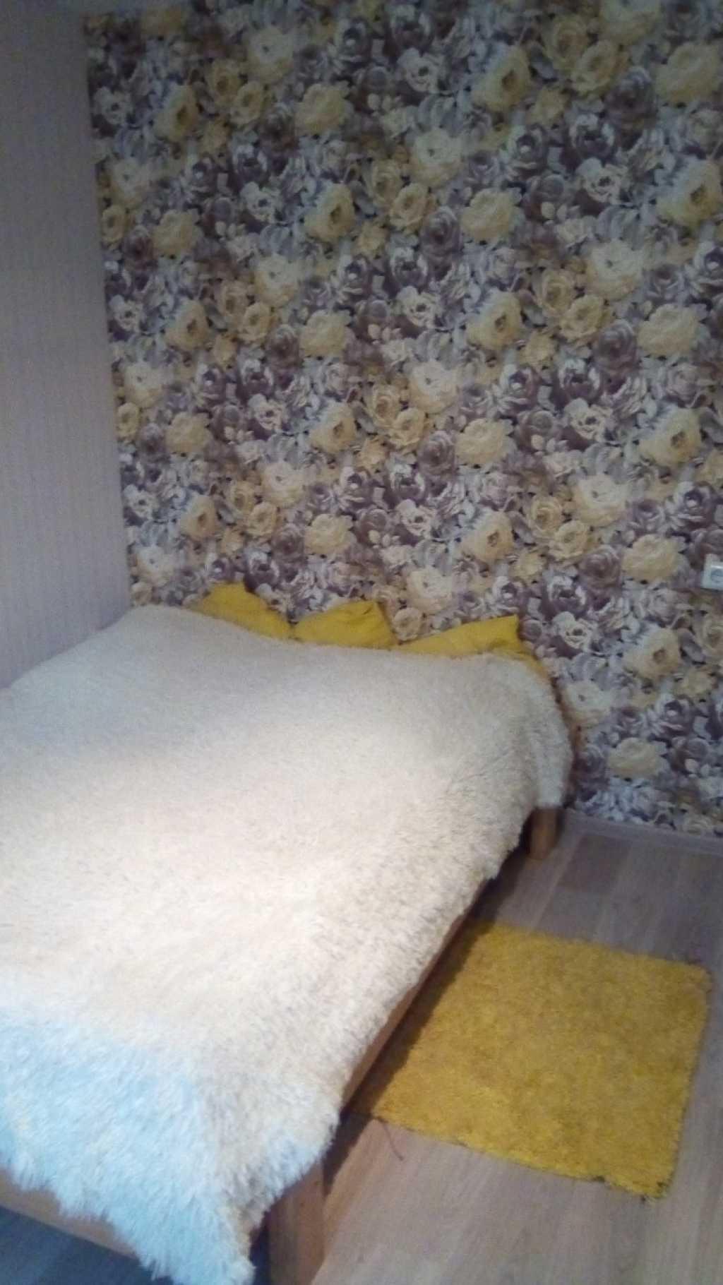 Хотите снять квартиру на часы, ночь, сутки, неделю. в Нижнем Новгороде? в Нижнем Новгороде. Фото 10
