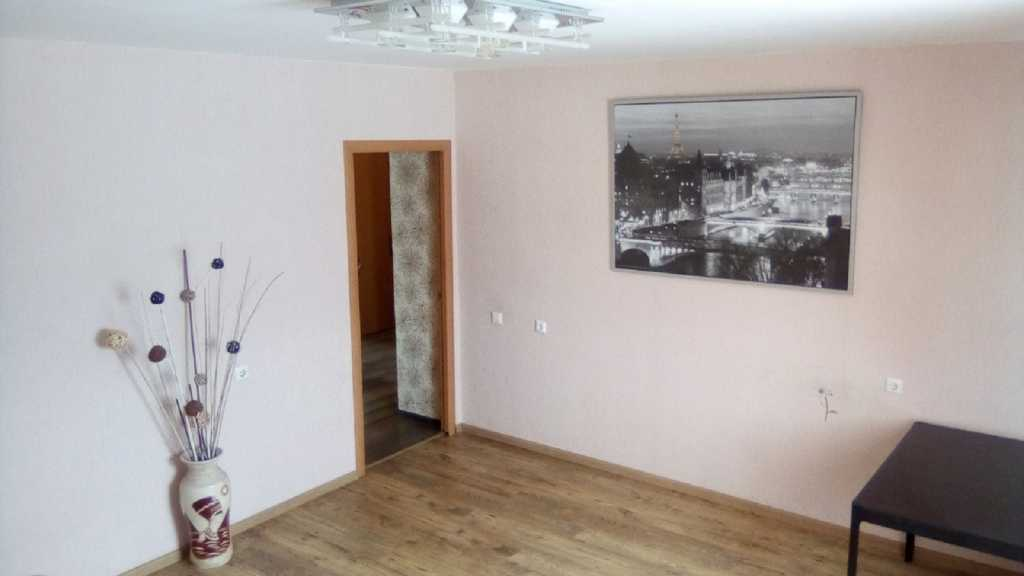 Хотите снять квартиру на часы, ночь, сутки, неделю. в Нижнем Новгороде? в Нижнем Новгороде. Фото 9