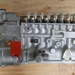 Тнвд на Камаз Bosch 0402648610 двиг. 740.51-320