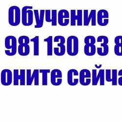 Обучение +7 981 130 83 85 телефон по личностному росту и Отношениям Консультации и Вебинары, семинары, тренинги.