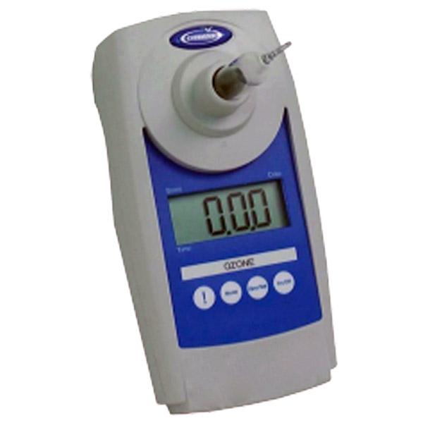 Газоанализатор озона воде или воздухе-оптом розницу от производителя. в Москве. Фото 2