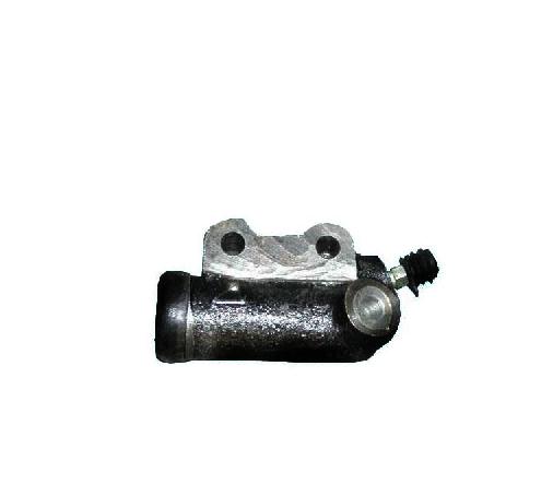 РСМ 54-0-32-7Б Цилиндр включения муфты сцепления Рабочий (Нива)