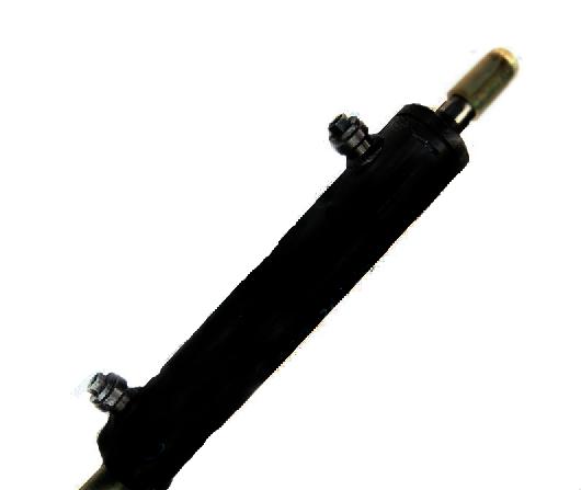 РСМ 12.09.02.010-02 Гидроцилиндр М14х1,5 поворота управляемых колес