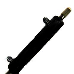 РСМ 12.09.02.010-02 Гидроцилиндр М14х1,5 поворота управляемых колес до 2008 г.(ГЦ50.200.16.000А-01, ГЦ50.200.16.00001)