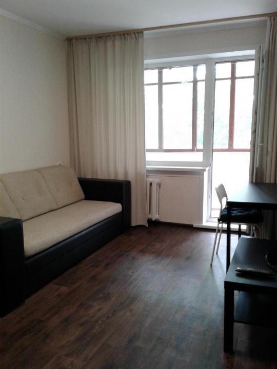 Сдаю 1-к квартиру на ул.Карла Маркса 26а в Боброве. Фото 2