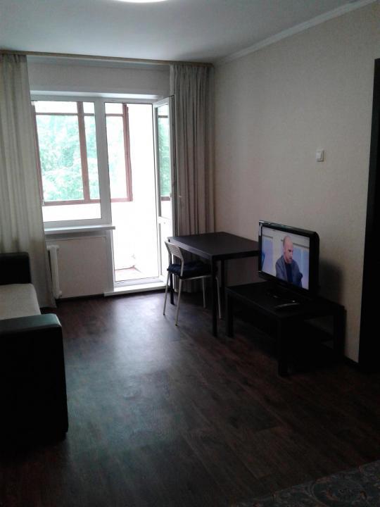 Сдаю 1-к квартиру на ул.Карла Маркса 26а в Боброве. Фото 3