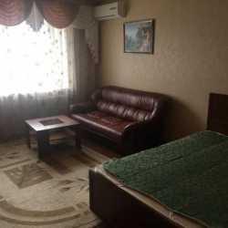 Сдаю 1-к квартиру на ул.Калинина 191