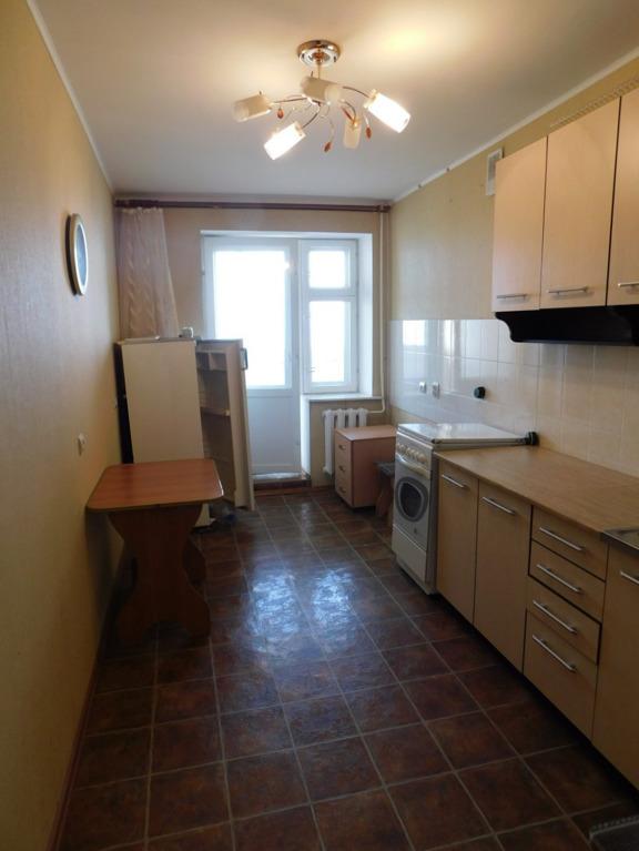 Сдается однокомнатная квартира по адресу ул Чкалова, 29 в Хантах-Мансийске. Фото 3