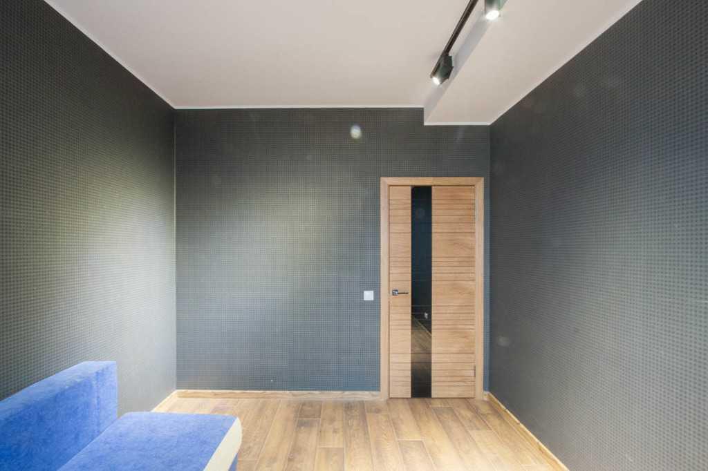 Сдается однокомнатная квартира по адресу ул Сулимова, 42 в Екатеринбурге. Фото 3