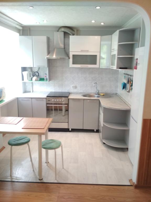 Сдается однокомнатная квартира по адресу ул Кедрова, 7к1 в Москве. Фото 2
